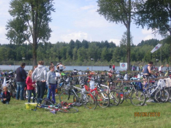 Triathlon Kastensee 2010_4