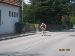Triathlon Kastensee 2010_5