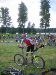 Triathlon Kastensee 2010_7